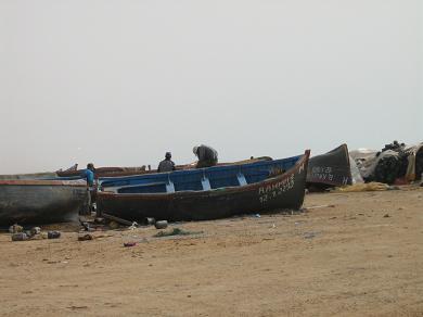 20090703140811-pescadores.jpg
