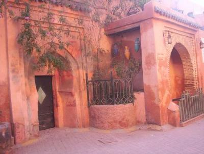 20090624170241-marrakesh.jpg